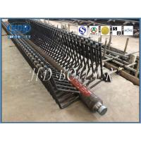 Buy cheap Boiler Spare Boiler Parts Manifold Headers For Utility/Power Station Plant,ASME from wholesalers