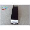 Buy cheap SMT Printer Replacement Parts 191012 DEK CYBEROPTICS 8008632 CBA40 GOLD CAMERA from wholesalers