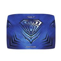 Popular AULA MP2 Gaming Mouse Mat Ghost Shark Shield Comfortable for Wrists Manufactures