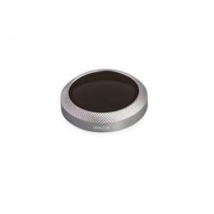 23.7mm B270 Glass Mavic 2 Zoom Dji Lens Filters Manufactures