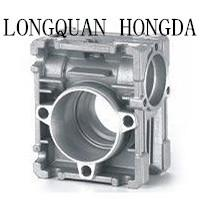 Aluminum Die Casting Mould High Pressure Custom Casting Molds For Various Components