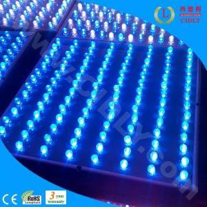 45W LED Aquarium Lights Manufactures