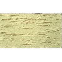 Quality Textured Finish Paint Interior Wall Stucco Colors For Houses With Soft Color for sale
