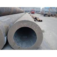 ASTM A1035 Steel Pipe Manufactures