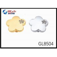 Gold Plated Oval Acrylic Stonescrystal Cabinet Knobs And Pulls Gold Round Knobs Manufactures