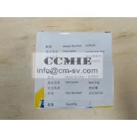High Precision XCMG Wheel Loader Spare Parts ZL50GN DA1170.1-1 Seal Ring 275100116 Manufactures