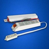 2016 LED Lamp Emergency Ballast Pack Manufactures