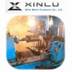 Anping County Xinlu Wire Mesh Products Co.,Ltd