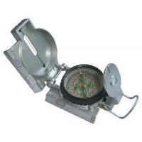 Engineer Directional Compass (BC-3011D) Manufactures