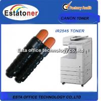 IR2535 Canon Copier Toner NPG50 Compatible IR2545I Office Machines Manufactures