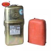 High Quality ZH Series More Than 15 Minutes Isolated Chemical Oxygen Self Rescuer For Sale Manufactures