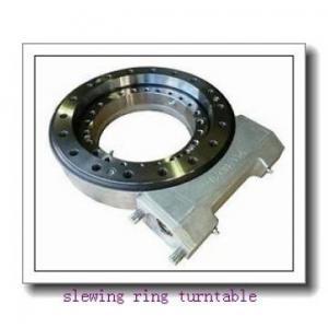 CRBC6013 cross joint bearing Manufactures