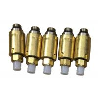 Steel / Rubber / Aluminum Air Suspension Shocks Repair Kits For Q7 Front Air Tap 7L8616039D Manufactures