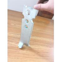 2.5t - 10.0t Erection Anchor / Lifted Anchors For Precast Concrete Formwork Manufactures