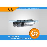 Quality CFBPG High Temperature Pressure Transmitter for sale