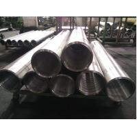 Quality Directly Turning Micro Alloyed Steel Chrome Plated Rods For Construction for sale