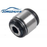 A2203205013 Air Suspension Kit / Rear Air Suspension Shock Absorber Ball Joint Manufactures