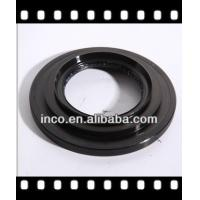 HOT SELL DONGFENG TRUCK SPARE PARTS,HIGH QUALITY  OIL SEAL,2402ZB-060 Manufactures