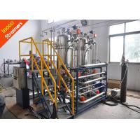 Industrial Commercial Water Filtration System  Manufactures