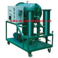 Waste Diesel Oil Filter Machine,Fuel Flushing System Manufactures