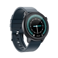 TI AFE4404 Heart Rate Monitor Smartwatch Manufactures