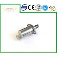 Quality Suction Control Valve 22mm for Toyota Hilux-2008-gt-SCV 294200-0042 04226-0L020 for sale