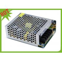 Single Output High Efficiency Constant Current Switching Power Supply 150V 50 HZ Manufactures
