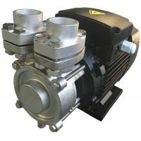 0.75HP 0.55KW Hydraulic Pump Electric Motor For Special Fluids Manufactures