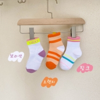 Children's Socks Keep Warm And Lovely Kids Ankle Stocking Pants Stockings Baby