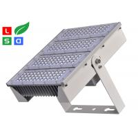 Quality Warehouse Lighting High Bay LED Lights , 200 Watt Industrial High Bay Lights With Bracket for sale
