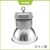 12000lm High Quality High Power LED High bay Light with CE and ROHS Manufactures