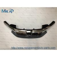 Grille Front Base 71121-T2F-A51 Honda Accord 2017 USA American Europe Type Manufactures