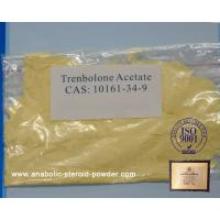 Safe Natural Anabolic Steroids Trenbolone Acetate / Tren Acetate Injection or Oral Manufactures