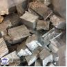 WZ73 cast magnesium alloy ingot / billet / rod Manufactures