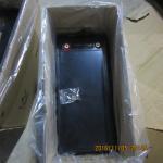 150Ah agm sealed lead acid battery 12v , gel type lead acid deep cycle battery Manufactures