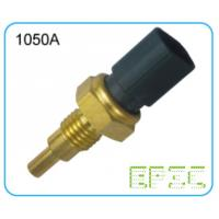 EPIC Chery Series Chery 1.4 Water Temp Sending Unit 1050A Remarks M=12 Manufactures