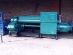 Clay brick machine(0086-13837171981) Manufactures