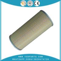 Chinese supplier Wholesale universal 17801-54100 For toyota LEXUS Car engine oil filter Manufactures