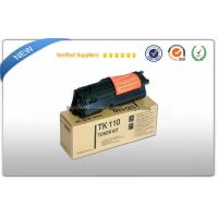 Printer Compatible Kyocera Fs-720 / 820 / 920 / Fs-1016mfp Tk110 Toner Cartridge Manufactures