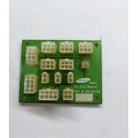 China CP60 CP63 SM310 power board J9060120A CP60-POWER BOARD on sale
