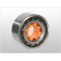 Low noise, long life, high precision Timken Wheel Bearings / deep groove ball bearing Manufactures