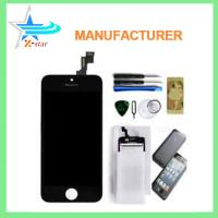 China OEM phone lcd for iphone 5s lcd,for iphone 5s screen,for iphone 5s lcd screen on sale