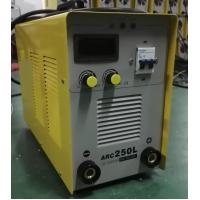 Dual Voltage Portable Small ARC Welder Lightweight 85% Efficiency Manufactures