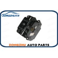 BMW F01 2008 Car Air Suspension Parts , Automotive Body Parts OEM 7206789450 Manufactures