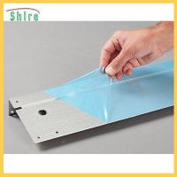 Protective Film For Metal Surface Protection Film For Color Steel Sheet Manufactures
