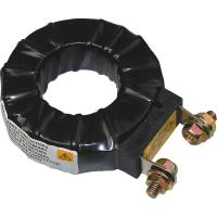 Ring Type LV Current Transformers MR 1600/5a 2000/5 3000/5a 5000/5a Manufactures