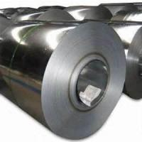 Hot Dip Galvanized Steel Coil with 1800mm lenth 40g/m2 Zinc coating 1000mm width tubing coils Manufactures