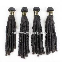 Top Grade 5A+ Very Cheap Hair Extensions Manufactures