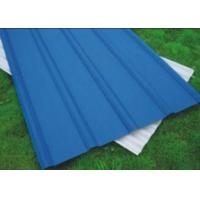 Quality Hot Dipped Galvanized Steel Sheet , Painting Galvanized Steel Roofing for sale