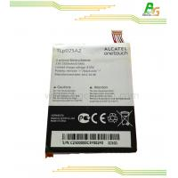 Original /OEM TLp025A2 for Alcatel 8000D, 8008D Battery TLp025A2 Manufactures